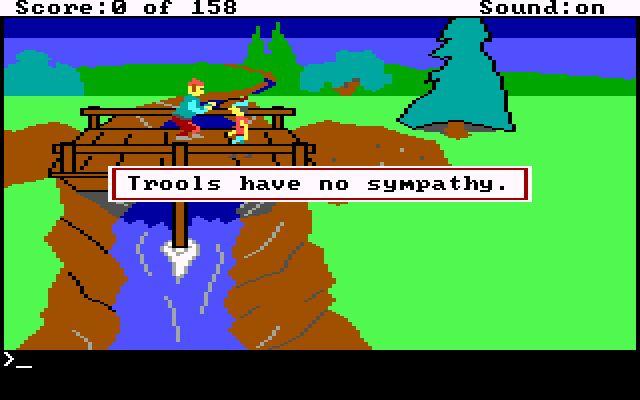 troll quest 1 game