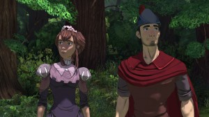 kings quest 7 download